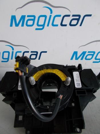 Cablaj electric spira volan Ford Mondeo (2007 - 2010)