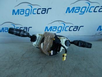 Cablaj electric spira volan Honda CR-V (2007 - 2010)