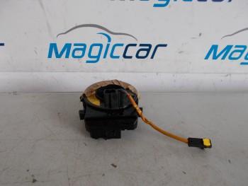 Cablaj electric spira volan Kia Ceed (2008 - 2010)