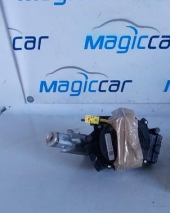 Cablaj electric spira volan Opel Astra J - 13500157 / a2c53409480 / 313169s5 (2010 - 2016)