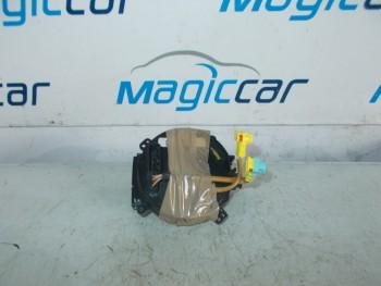 Cablaj electric spira volan Opel Insignia Motorina  - 25849366 (2008 - 2010)