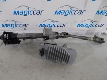Cablaj electric spira volan Opel Meriva  - 26093282 / 26108652 / 26101967 (2003 - 2010)