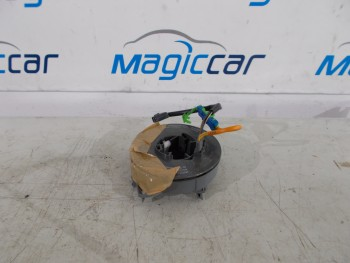Cablaj electric spira volan Opel Meriva  (2003 - 2010)