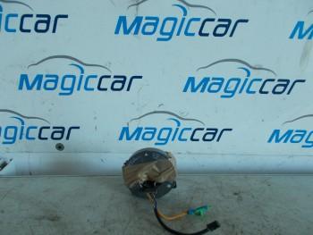 Cablaj electric spira volan Opel Tigra  (2004 - 2010)