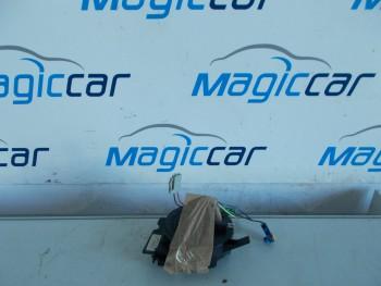 Cablaj electric spira volan Renault Grand Scenic  - 61880051 t  (2005 - 2010)