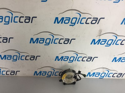 Cablaj electric spira volan Suzuki Jimny  (2001 - 2010)