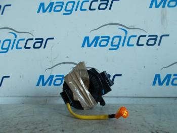 Cablaj electric spira volan Toyota Yaris  (2006 - 2011)