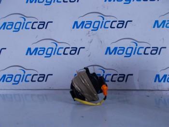Cablaj electric spira volan Toyota Yaris  - - (2006 - 2011)
