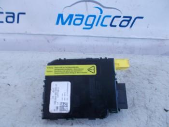 Cablaj electric spira volan Volkswagen Touran (2003 - 2010)