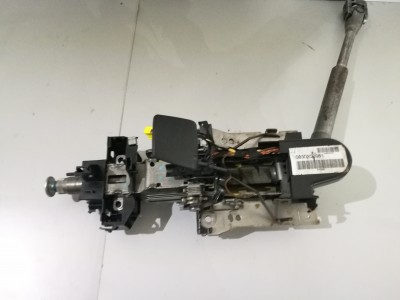 Cablaj electric spira volan Volkswagen Touran - 1t1419502m (2007 - 2010)