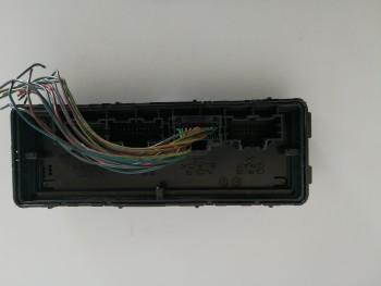 Calculatoare Opel Astra J - 90151632 (2010 - 2016)