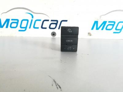 Calculatoare si senzori Audi A6 - 4F0927123BVUV (2006 - 2008)