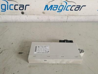 Calculatoare si senzori BMW 318 E90 Pachet M - 6943791 / 1062730379  (2005 - 2007)