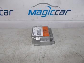 Calculator airbag Audi A4 (2001 - 2004)