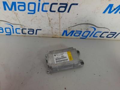 Calculator airbag BMW 530 Motorina  - 65.77-6946400 (2002 - 2005)