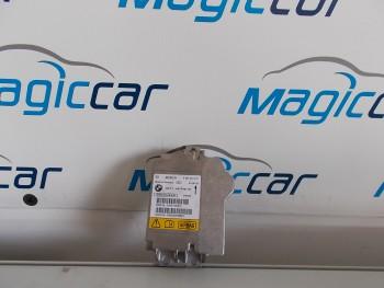 Calculator airbag BMW Seria 3 (2005 - 2011)