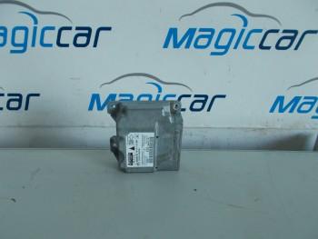 Calculator airbag Citroen C4  - 9653493780 (2004 - 2008)