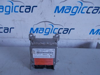 Calculator airbag Ford Focus  (2004 - 2009)