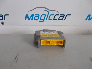 Calculator airbag Mercedes A 150 (2004 - 2012)