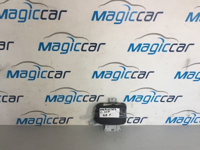 Calculator airbag Mercedes C 220  - 1204.99.01