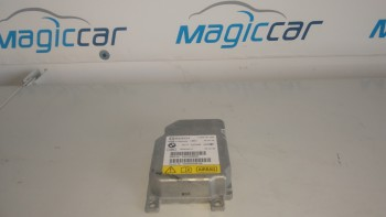 Calculator airbag Mini Cooper R50 (2001 - 2008)