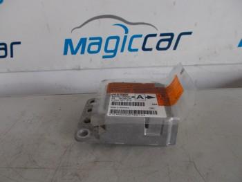 Calculator airbag Nissan Micra (2003 - 2010)