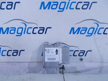 Calculator airbag Opel Signum  - 330518650 KN / 13186947 (2004 - 2010)