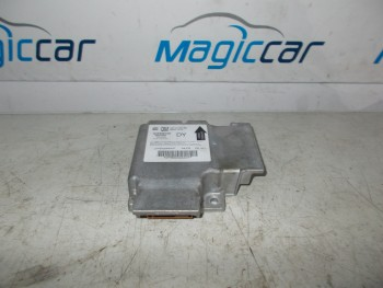 Calculator airbag Opel Vectra C (2002 - 2005)