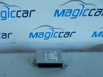 Calculator airbag Renault Grand Scenic  - 8200411856 b / 607061500 / G070G470603 (2005 - 2010)
