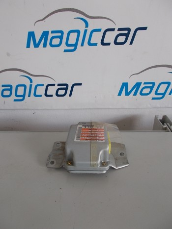 Calculator airbag Suzuki Jimny (2001 - 2010)