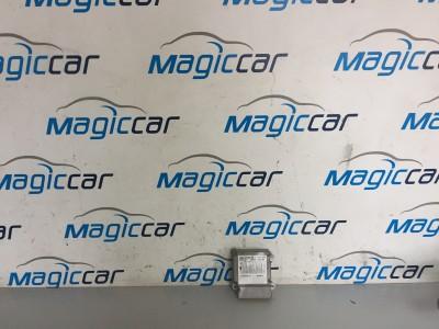 Calculator airbag Volkswagen Golf 5 - 1K0909605 T (2005 - 2010)