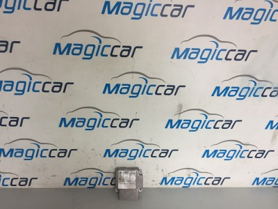 Calculator airbag Volkswagen Touran  - 1T0909605 (2005 - 2010)