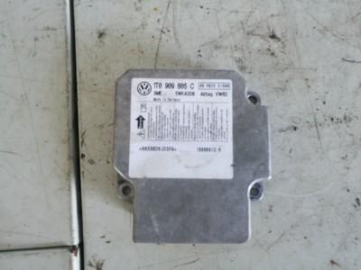 Calculator airbag Volkswagen Touran  - 1T0909605C (2003 - 2010)