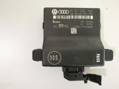 Calculator confort Audi A3  - 1k0907530G (2004 - 2010)
