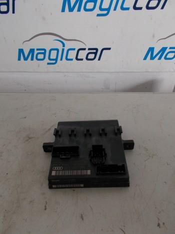 Calculator confort Audi A4 B6Motorina  - 8E0907279 C (2001 - 2004)