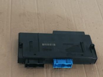 Calculator confort BMW 320  - 532305E05 / 532305E05 (2005 - 2011)
