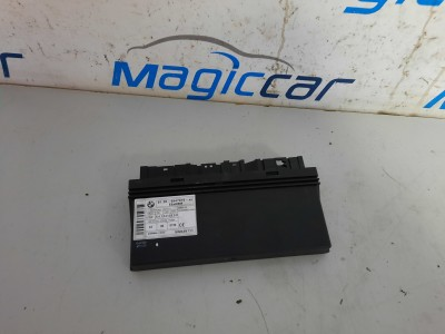 Calculator confort BMW 530 Motorina  - 61.35-6947919 (2002 - 2005)