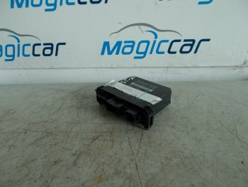 Calculator confort Mercedes E 320 (2001 - 2004)