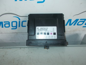 Calculator confort Opel Insignia  (2008 - 2010)
