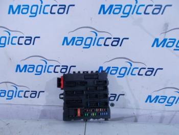 Calculator confort Opel Signum  - 13205774  (2004 - 2010)