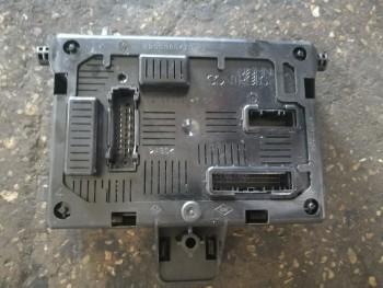 Calculator confort Skoda Fabia  - BCM 8201054129 (2006 - 2012)