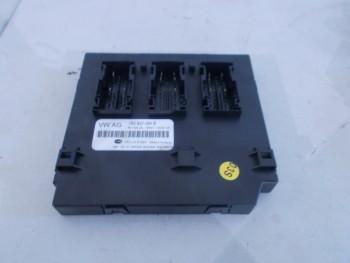 Calculator confort Volkswagen Golf (2008 - 2012)