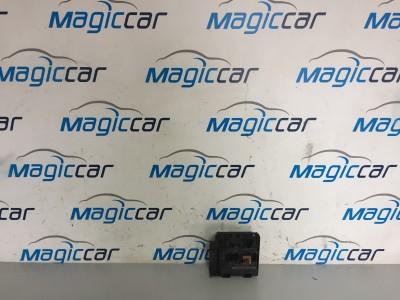 Calculator confort Volkswagen Golf 5 - 1K0959433 BT (2005 - 2010)