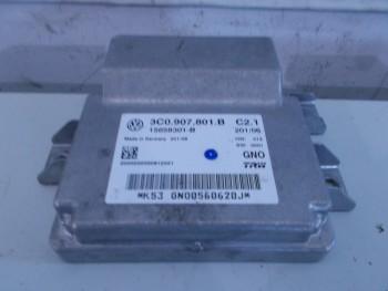 Calculator confort Volkswagen Passat (2005 - 2010)