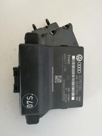 Calculator confort Volkswagen Passat  - 3c0907530c (2006 - 2010)