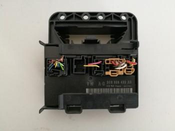 Calculator confort Volkswagen Passat  - 3c0959433ab (2005 - 2010)