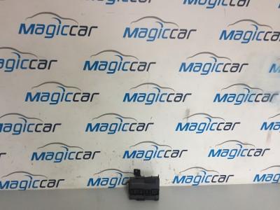Calculator confort Volkswagen Touran  - 1K0959433 C (2005 - 2010)