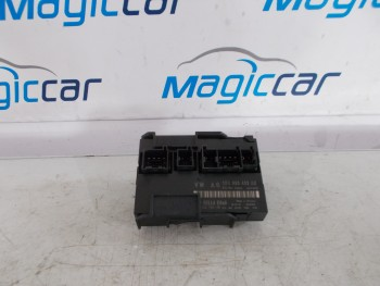 Calculator confort Volkswagen Touran (2003 - 2010)