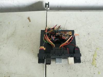 Calculator confort Volkswagen Touran  - 3C0937049E (2003 - 2010)