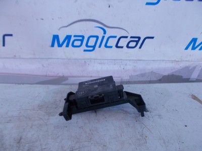Calculator Gateway Volkswagen Golf - 1k0907530f (2004 - 2010)